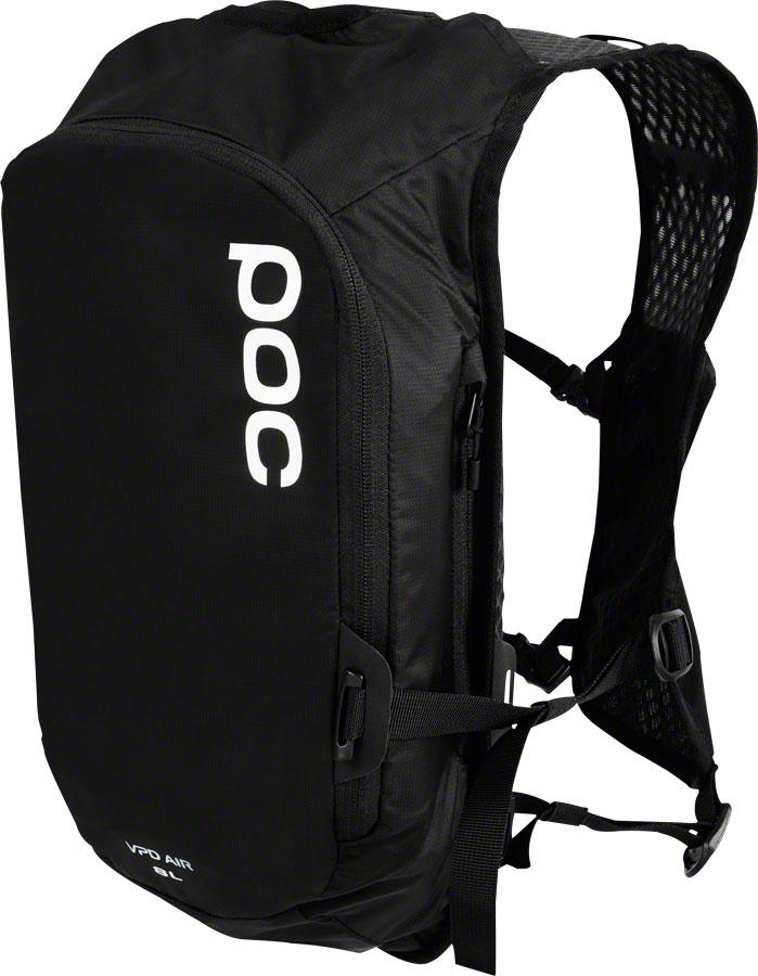 Body Armour Hip VPD 2.0 Ski Shorts POC PROTECCI/ÓN