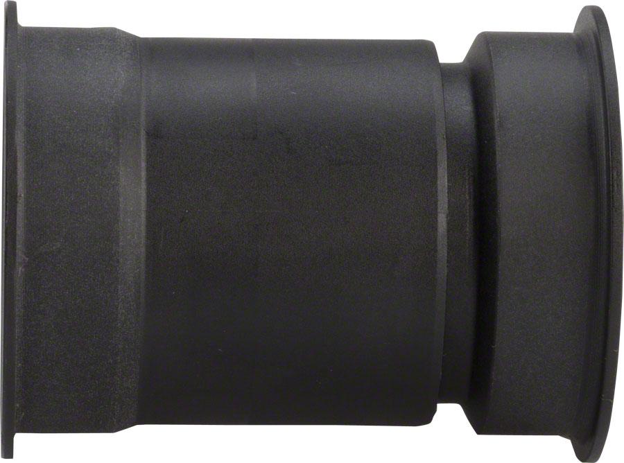 Ceramic Bearing fit FSA BB30//PressFit 30//BB386 EVO/&SuperSix BB30A Bottom Bracket