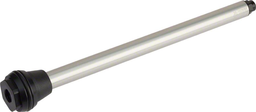 """120mm 29 RockShox Pike Air Shaft Solo Air 150mm Travel 26/"""" A1 140mm 27.5/"""""""