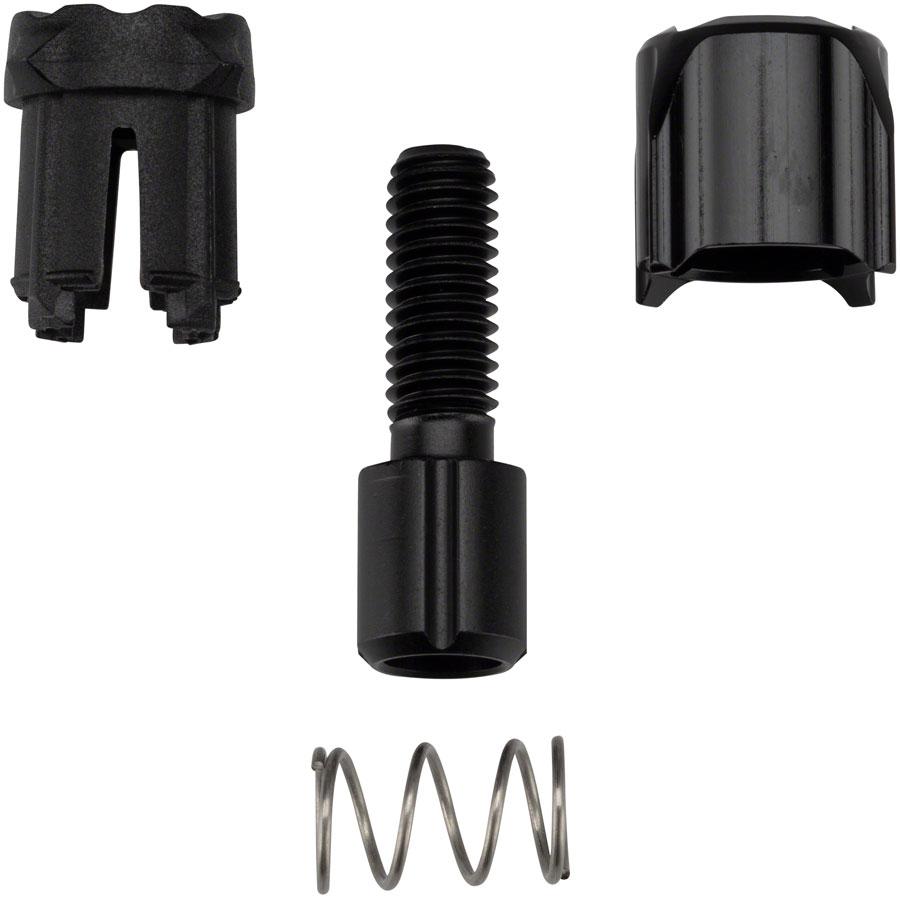 SRAM X.0 10s Trigger Cable Barrel Adjuster