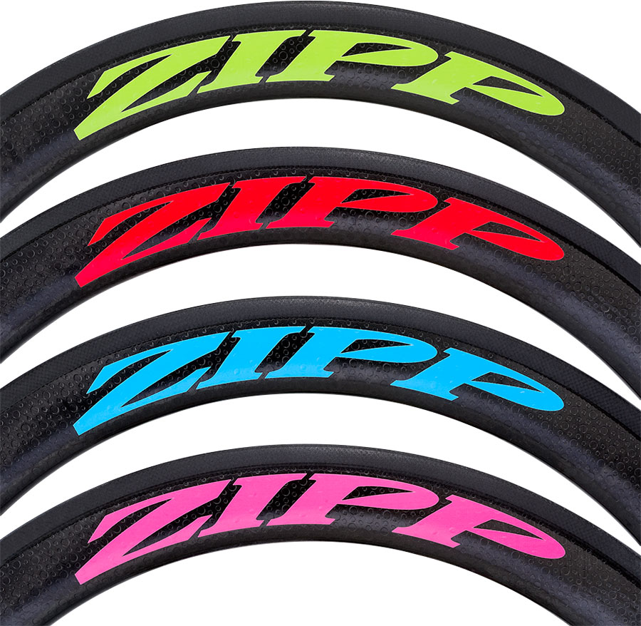 "BMX RACING 18/"" X 1/"" Presta Valve Bike INNER Tube 18X1/"" ISO 400"