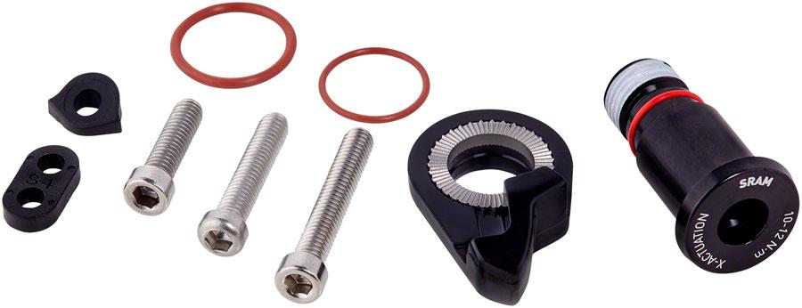 Sram Red eTap Rear Derailleur B-bolt /& Limit Screw Kit