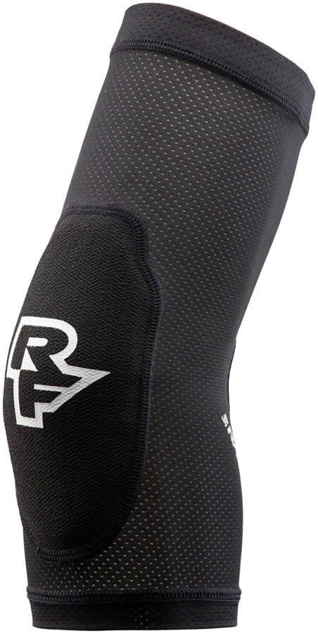 RaceFace Charge Knee Pad MD Stealth