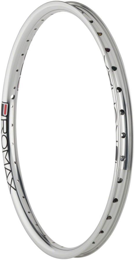 Promax BMX RMV Rim 20 36h Silver