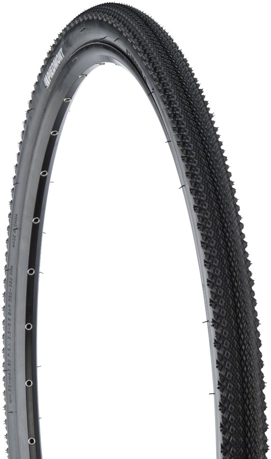 Kenda Kiniption BMX SRC Wired Tyre 24 x 2.3