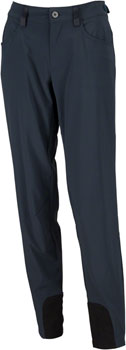 KETL Women's Pant: Navy XL