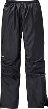 Outdoor Research Helium Women's Pant: Black, SM