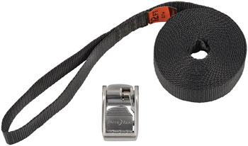 Nite Ize Dual CamJam Tie Down System: 18 feet