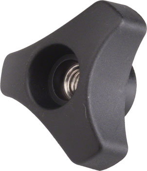 Thule 3-Wing Knob with M6 Nut