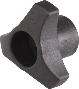 Thule 3-Wing Knob with M8 Nut