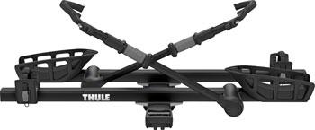 Thule T2 Pro XT Hitch Bike Rack - 2-Bike, 1-1/4