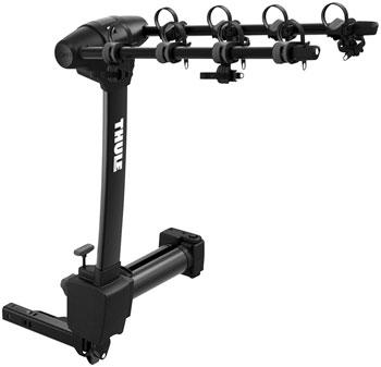 Thule Apex XT Swing - 4-Bike, 2