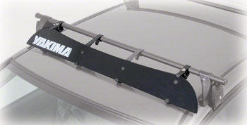 Yakima 38 inch Roof Rack Fairing