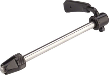 Yakima 9.0mm Skewer