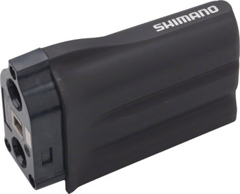 Shimano BT-R1A External Di2 Battery