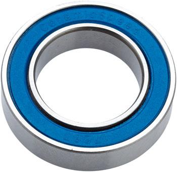 CeramicSpeed 17287 Bearing