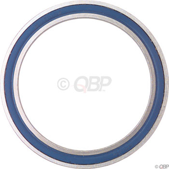 ABI B-543 Sealed Cartridge Bearing (Cannondale Lefty/Headshok)
