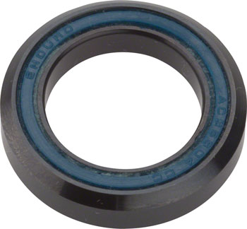 ABI ACB 6804 Black Oxide Headset Bearing