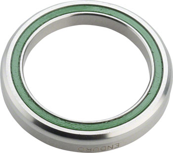 "ABI 1-1/8"" 36 x 45 degree Stainless Steel Angular Contact Bearing 30.2mm ID x 41mm OD"