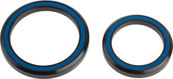 Cane Creek 40 Series Headset Bearing Kit 41mm / 52mm 36x45