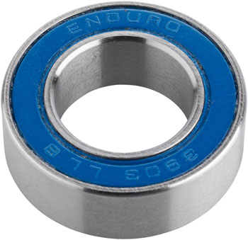 ABI 3903 Sealed Cartridge Bearing