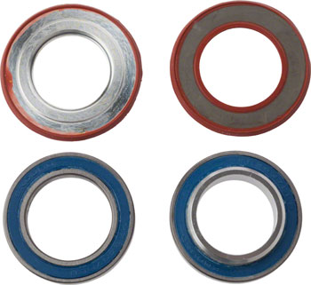 Enduro Bottom Bracket Kit for SRAM Outboard Bearing Bottom Brackets