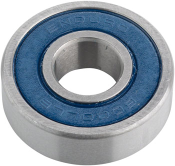 ABI 6000 Sealed Cartridge Bearing