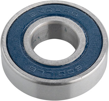 ABI 6001 sealed Cartridge Bearing