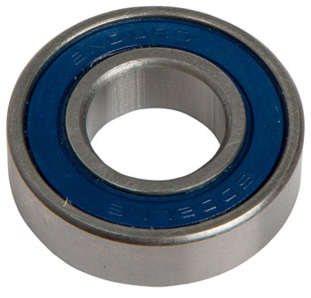 ABI 6002 Sealed Cartridge Bearing
