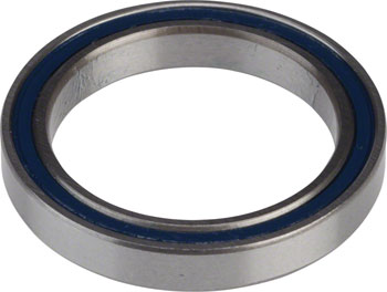 ABI 6704 Sealed Cartridge Bearing