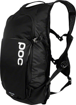 POC Spine VPD Air Backpack: Black 13-Liter