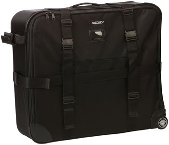 Ritchey Break-Away Bike Travel Bag Black