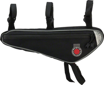 Banjo Brothers Frame Pack: Small