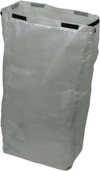 Banjo Brothers Replacement Waterproof Bag Liner: MD