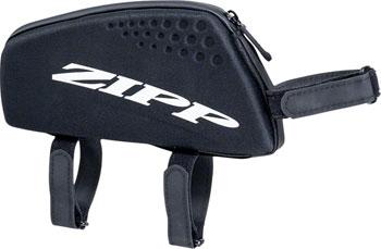 Zipp Speed Box Frame Bag, 3.0