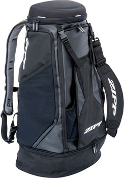 Zipp Transition 1 Gear Bag with Shoulder Strap