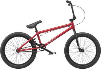 Radio Evol BMX Bike - 20.3