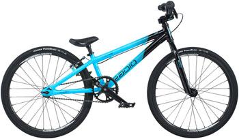 Radio Cobalt Mini BMX Race Bike - 17.5