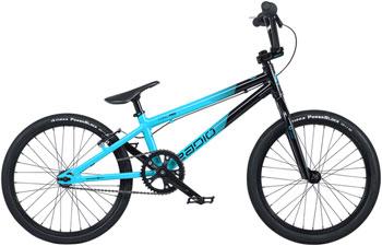 Radio Cobalt Pro BMX Race Bike - 20.75