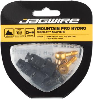 Magura plastic crossover tube All Rim Brakes 0999450-01