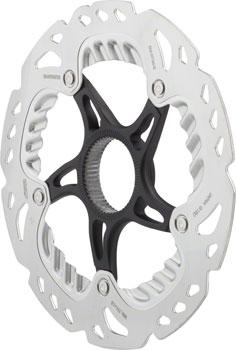Shimano Saint/XTR RT99S 160mm Centerlock IceTech Disc Brake Rotor