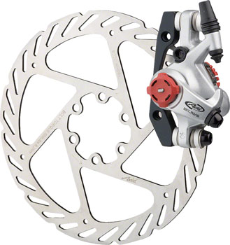 Avid BB7 Road Disc Brake Front or Rear Brake With 140 Rotor