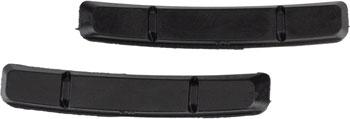 Avid Rim Wrangler 2 Inserts Standard Compound Brake Pad