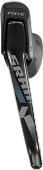 SRAM Force 1 Left Side Drop Bar Brake Lever for Cable Brakes