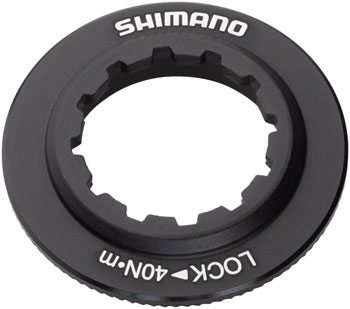 TRP 0.5mm 6-Bolt Rotor Alignment Spacer Sold Individually