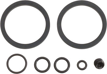Avid 2005-07 Juicy Caliper Service Parts Kit