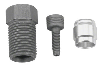 Avid Hose Fitting Kit