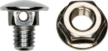 Shimano Nexus BR-IM73-R, BR-IM70-F and BR-IM50-F Roller Brake Cable Fixing Bolt Unit