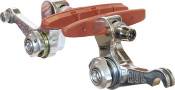 Paul Component Engineering Neo-Retro Cantilever Brake Polish
