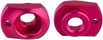Paul Component Engineering Rim Brake O-Ring Set of Four For all Paul Rim Brakes